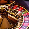 man won 33 crores in gambling