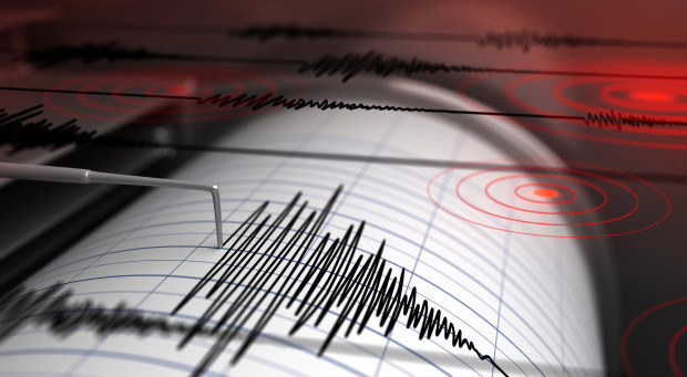 earthquake-in-south-gujarat-bharuch-surat-tapi-bharuch-navsari