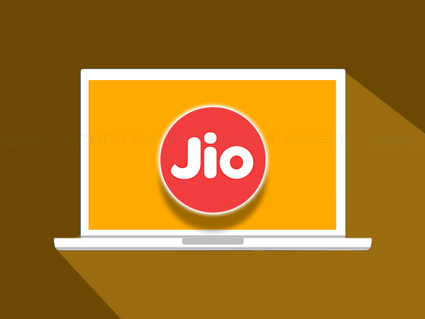 reliance-jio-may-bring-affordable-laptop-with-sim-support