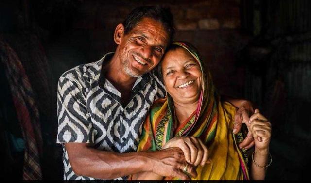 widowed-komola-married-again-at-50-love-story-goes-viral
