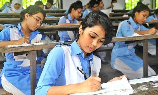 matric result will publish before 15th may
