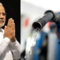 rising-petrol-prices-what-narendra-modi-said