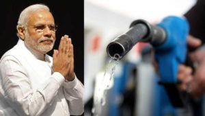 rising-petrol-prices-what-narendra-modi-said
