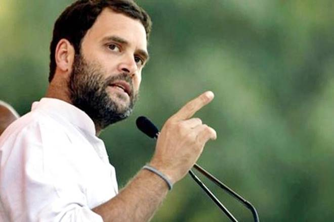 -bjp-attacks-rahul-gandhi-over-allegedly-disrespecting-vande-matram