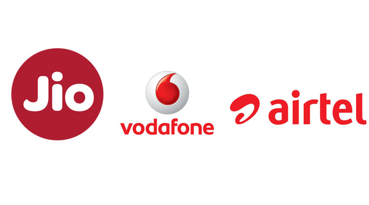 reliance-jio-vs-airtel-vs-vodafone