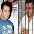 salman-khan-black-buck-poaching-jailed-for-5-years-food-menu