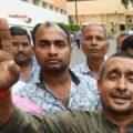 unnao-gang-rape-allahabad-highcourt-up-police-sit-government