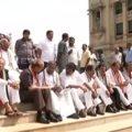 karnataka-drama-congress