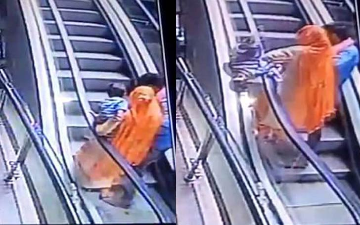 10-month-old-baby-falls-to-death-from-her-mother-s-arms-in-indian-while-taking-selfie-on-escalator