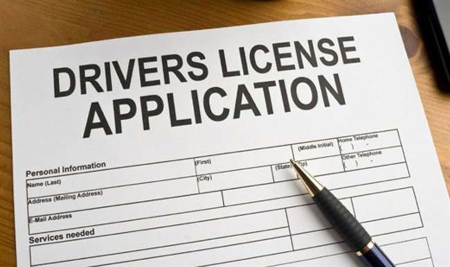 driving-license-application_18010985