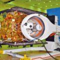 isro-develops-desi-atomic-clock-to-be-used-in-navigation-satellites