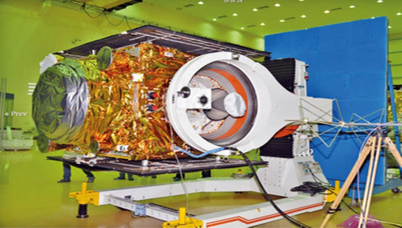 isro-develops-desi-atomic-clock-to-be-used-in-navigation-satellites