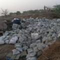 19 killed, 7 injured as truck turns turtle in Gujarat's Bhavnagar