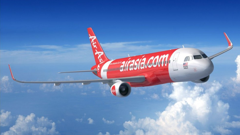 AirAsia big offer