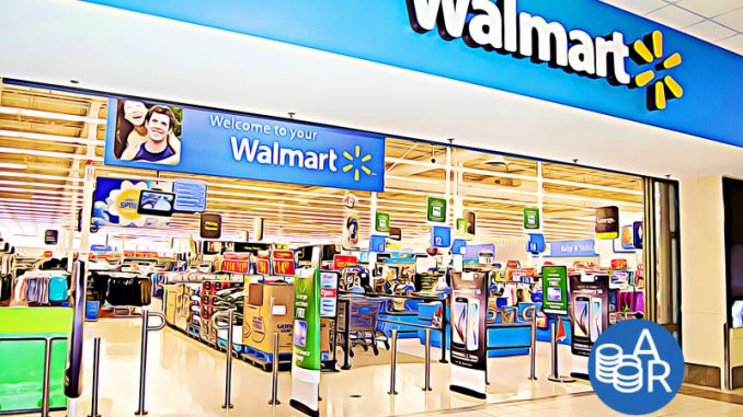 walmart deal with flipkart