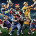 ipl battle