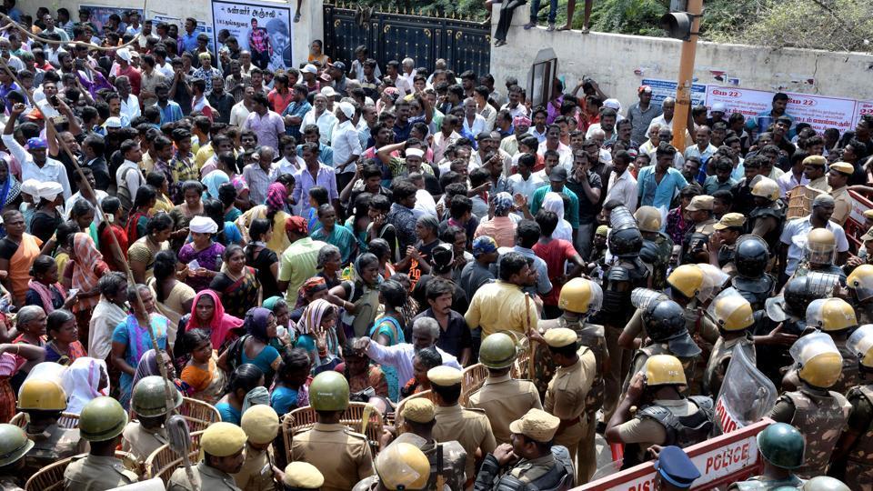 tuticorin-tamil-nadu-protest