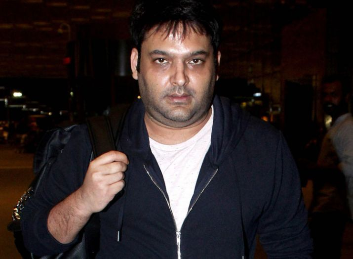 /kapil-sharma-shocking-photo-weight-gain