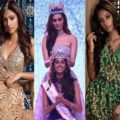 miss-india-2018-anukreethy-vas-bikes-