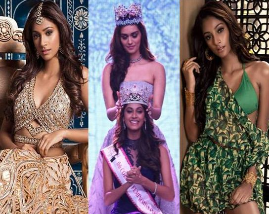 miss-india-2018-anukreethy-vas-bikes-