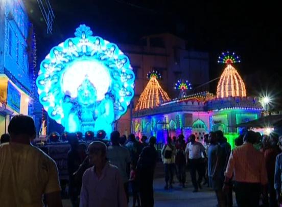 shitalashasthi