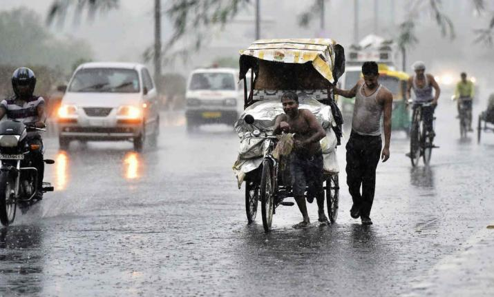 odisha-rains