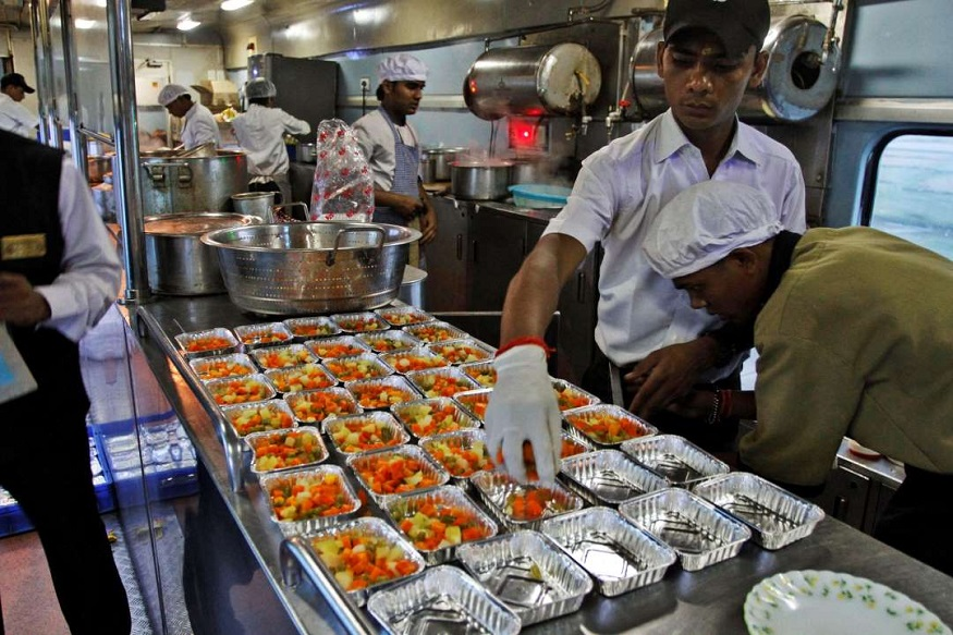 railway-food