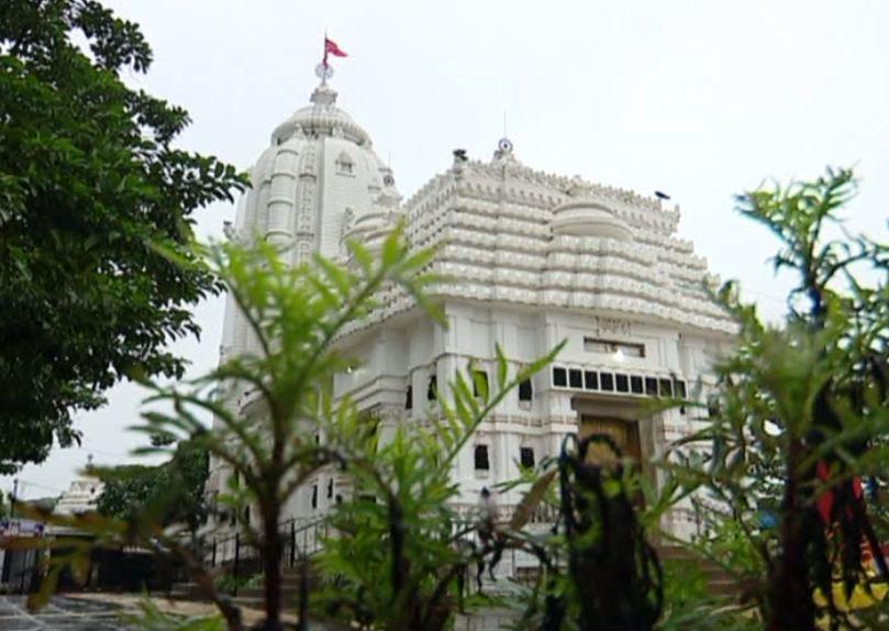 sabara shree khretra