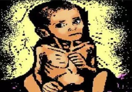 3-sisters-found-dead-in-east-delhis