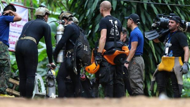 thai-cave-rescue-operatio