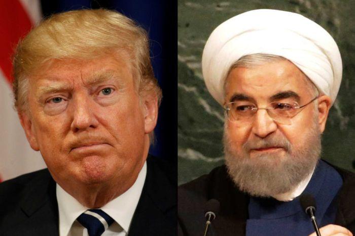 donald-trump-threatens-iran