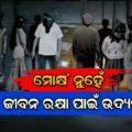 delhi murder mystery