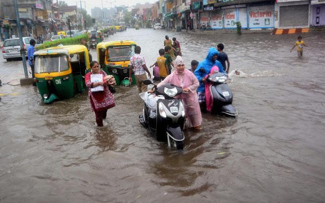 ahmedabad-rain
