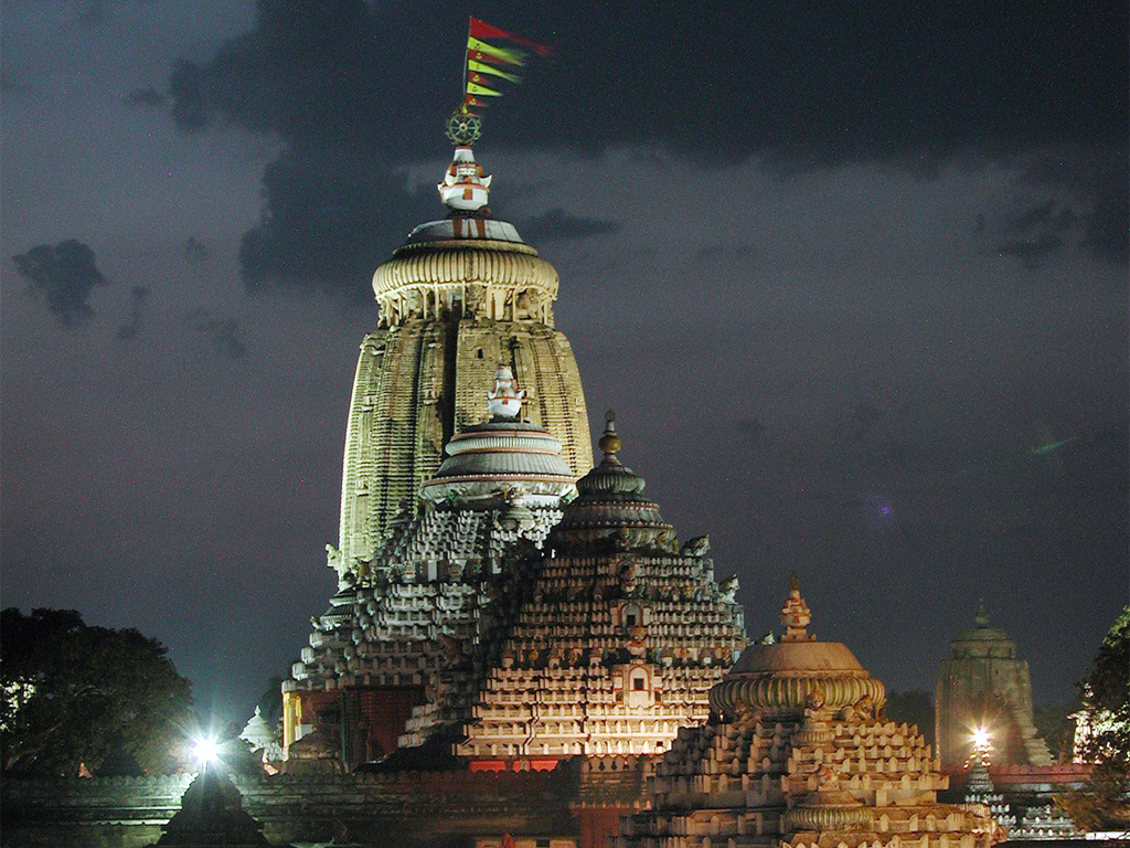 jagannath-temple