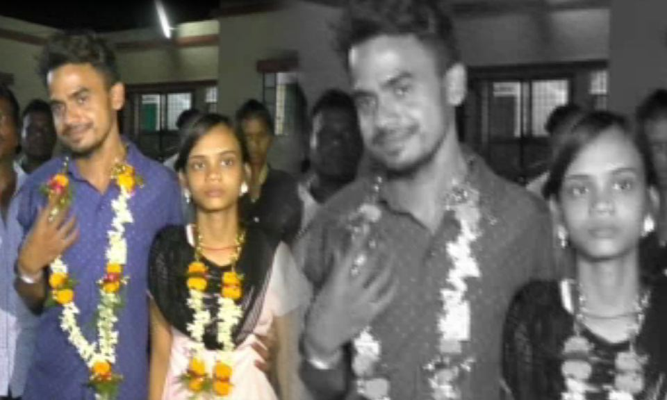 jajpur marriage
