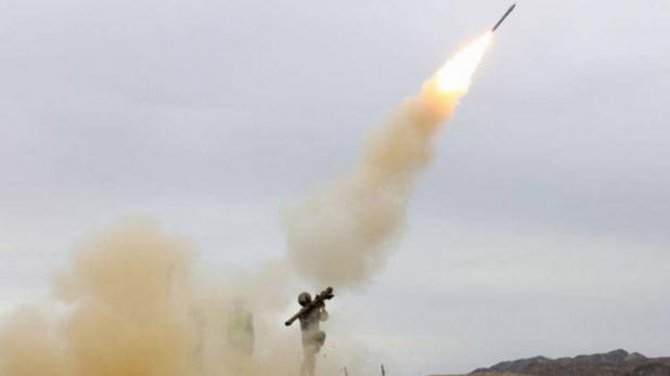 china-deploy-new-electromagnetic-rocket-in-tibet