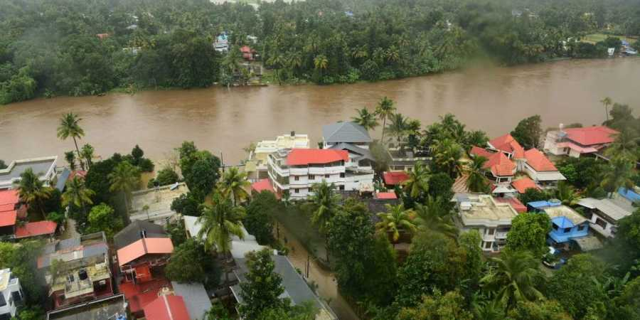 Kerala_Flood_DeatHS