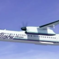man-steals-aircraft-from-seattle-airport
