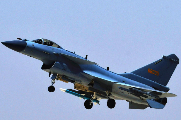 china-likely-training-for-strikes-on-us-targets