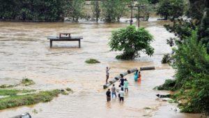 flood-in-himachal-pradesh_3b6c11d0-9efc-11e8-9345-8d51f8ed9678