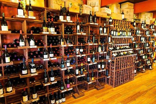 the-wine-shop