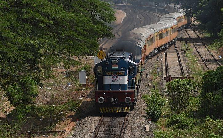 youth-falls-off-train-later-fined-for-ticketless-travel