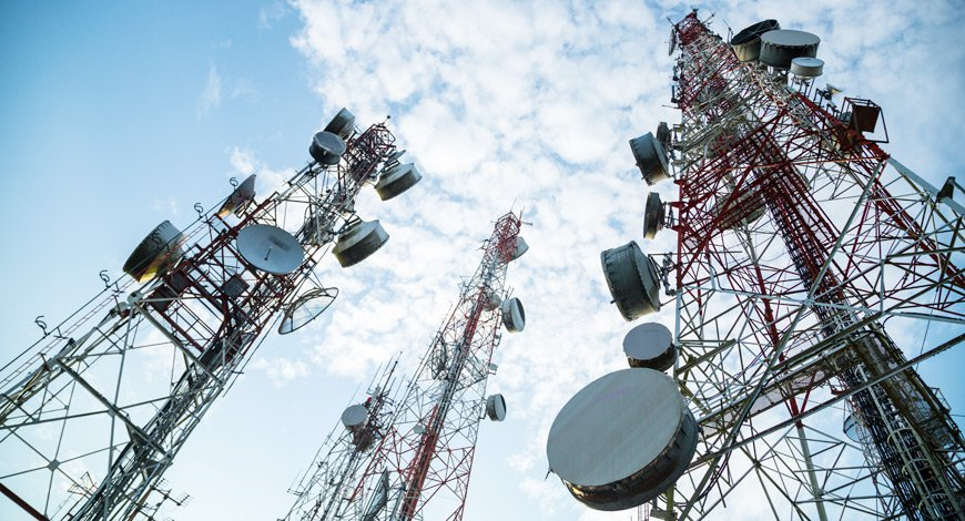 cabinet-approves-new-telecom-policy