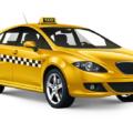 wifi cab service