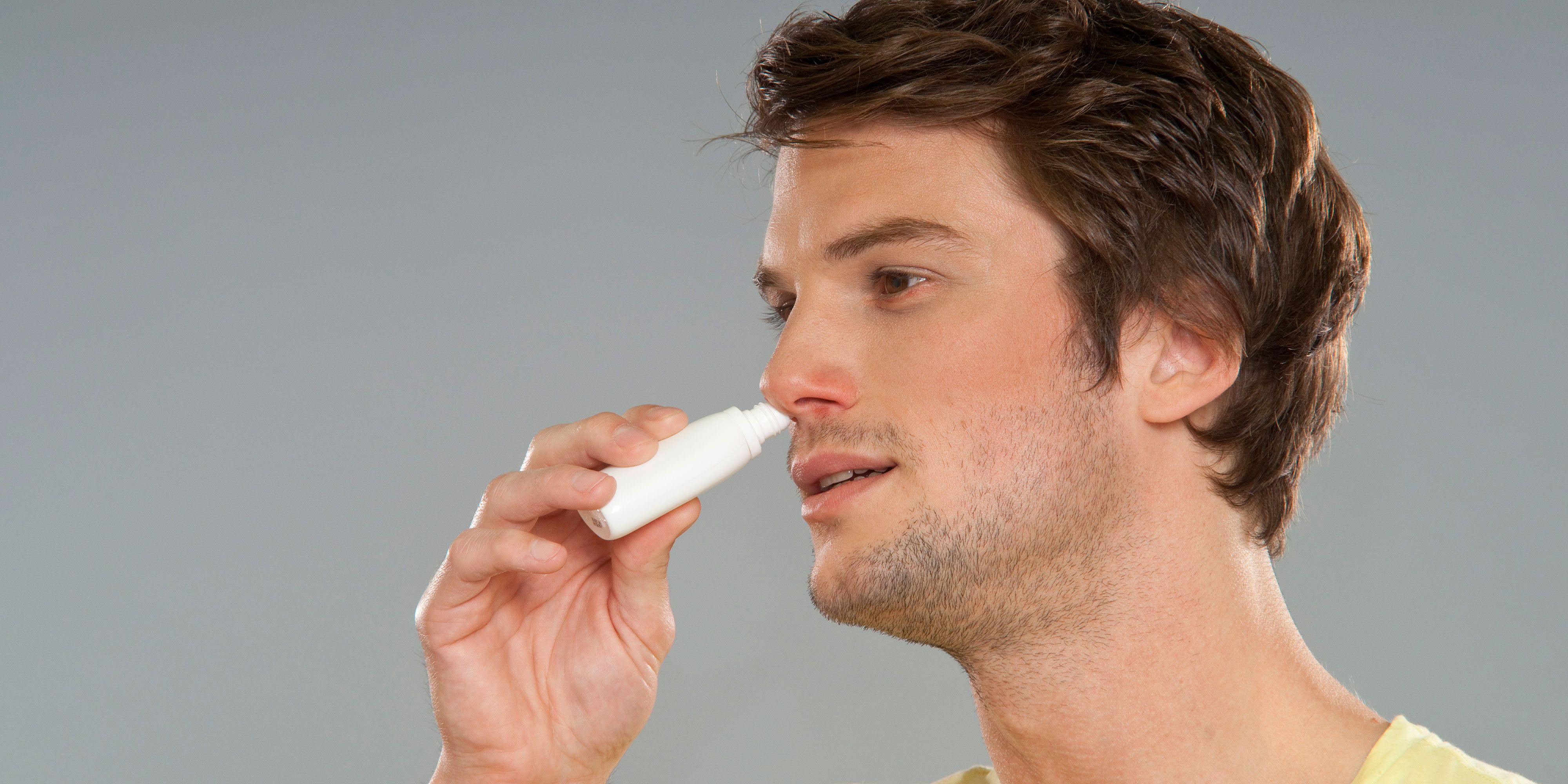 1445632047-g-nasal-spray-120336584