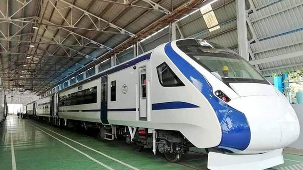 731337-730359-train18