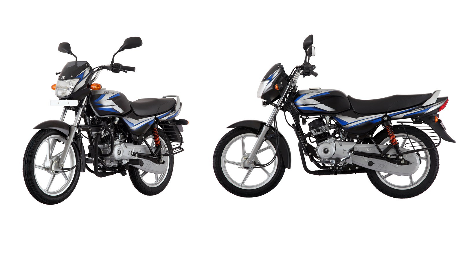 Bajaj-CT100-now-gets-electric-start-and-priced-at-Rs-38806