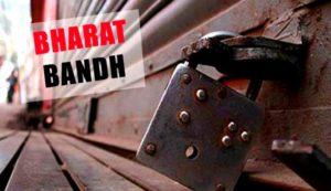 Bharat-Bandh-300×173