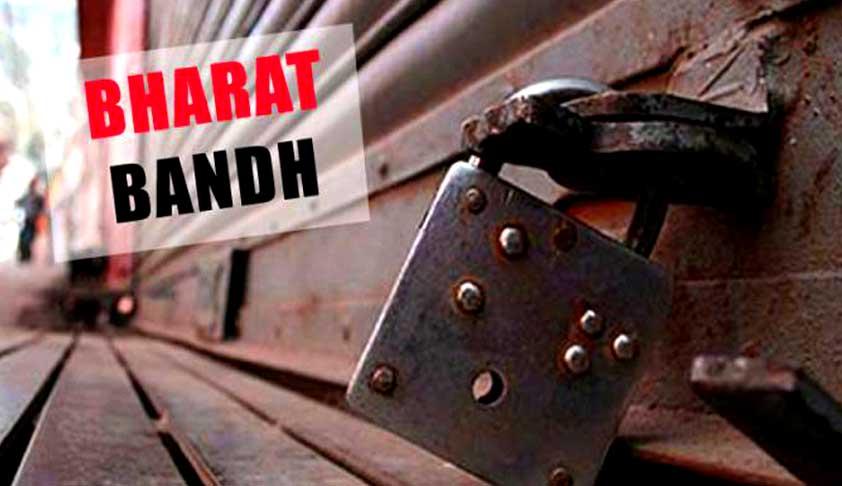 Bharat-Bandh