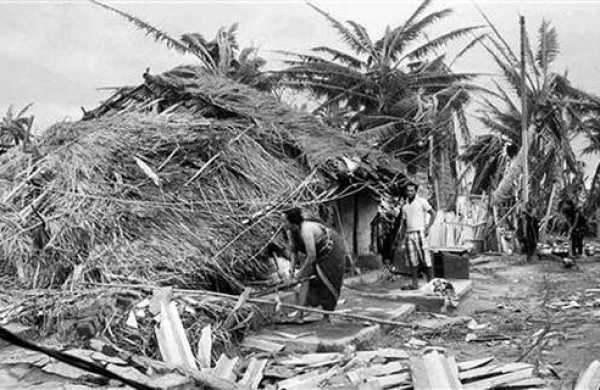Cyclone_shelter